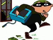 Çocuklarda Hırsızlık(Çalma)