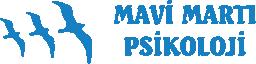 Mavi Martı Psikoloji ve Psikiyatri Kliniği