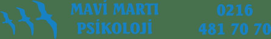 Mavi Martı Psikoloji ve Psikiyatri