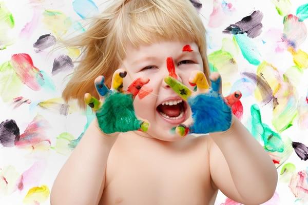 çocuk çizimleri | Mavi Martı Psikoloji ve Psikiyatri