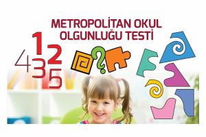 metropolitan-test.fw