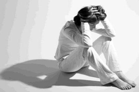 sizofreni-belirtileri